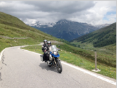TOURS - Cambridge Advanced Motorcyclists