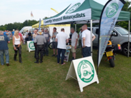 Events - Cambridge Advanced Motorcyclists