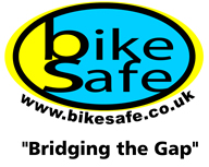 Cambridgeshire Bike Safe